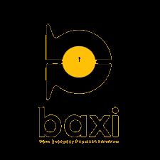 baxi-logo-removebg-preview