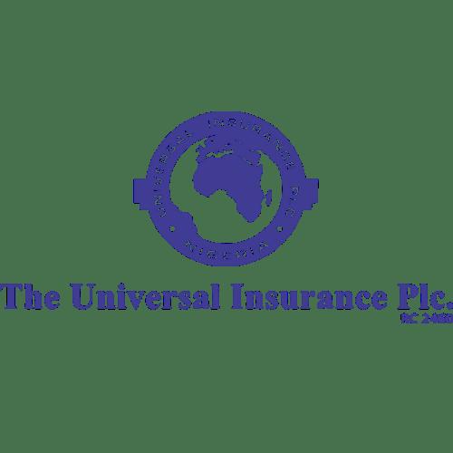 ng-univinsurance-logo
